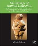 The Biology of Human Longevity