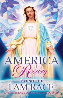 American Rosary