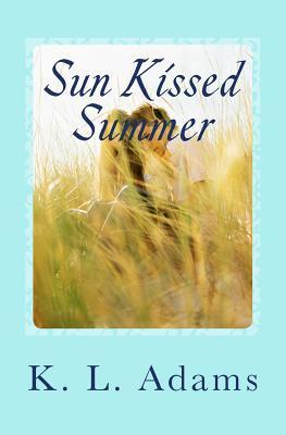 Sun Kissed Summer