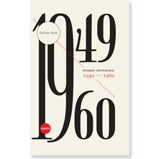 Diario giovanile. 1949-1960