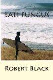 Bali Fungus