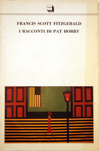 I racconti di Pat Hobby