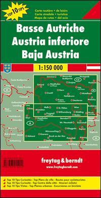 Bassa Austria 1