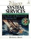 Win 32: System Services