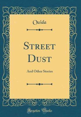 Street Dust