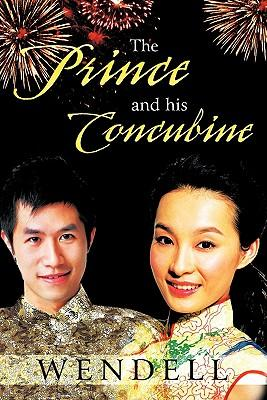 The Prince and His Concubine