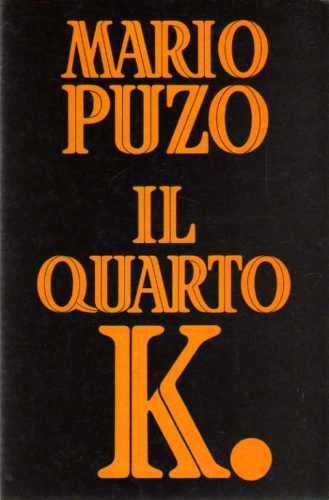 Il quarto K