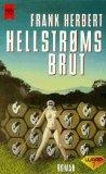 Hellstroms Brut.