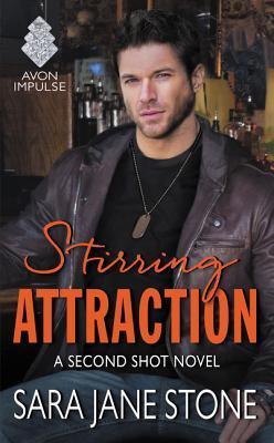 Stirring Attraction