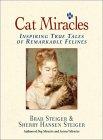 Cat Miracles