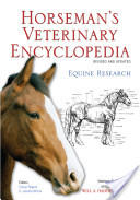 Horseman's Veterinary Encyclopedia, Revised and Updated