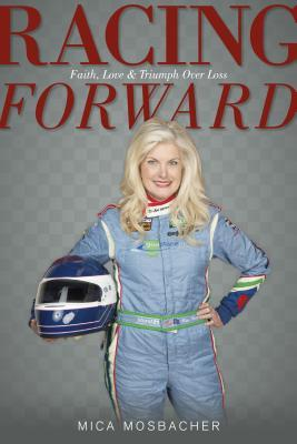 Racing Forward