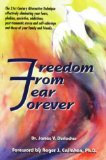 Freedom from Fear Forever
