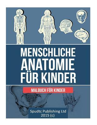 Menschliche Anatomie...