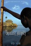Cruelest Journey