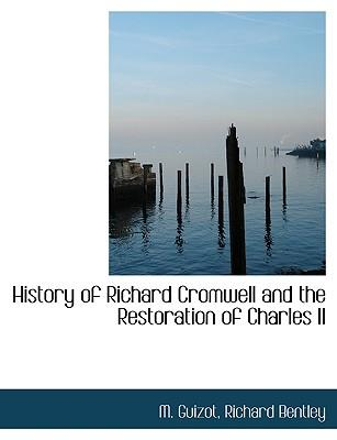 History of Richard C...