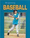 Beginning Baseball