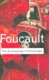 Archaeology of Knowl...
