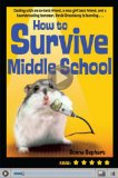 How to Survive Middl...