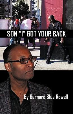 """Son """"I"""" Got Your Back"""