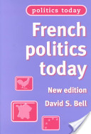 French Politics Today