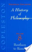 History Of Philosoph...