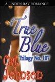 Trilogy No. 107