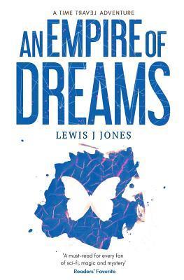 An Empire of Dreams