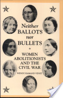 Neither Ballots Nor Bullets