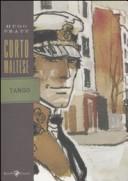 Corto Maltese: Tango