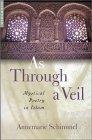 As Through A Veil, New Edition