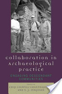 Collaboration in Archaeological Practice
