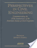 Perspectives in Civil Engineering