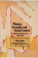 Women, Sexuality, and Social Control