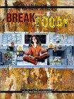 Break Today