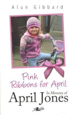 Pink Ribbons for April