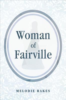 Woman of Fairville