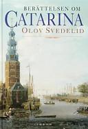 Berättelsen om Catarina