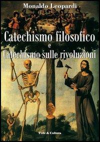 Catechismo filosofic...