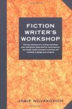 Fiction Writer's Wor...