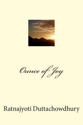 Ounce of Joy
