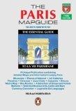The Paris Mapguide, ...