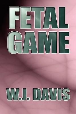 Fetal Game