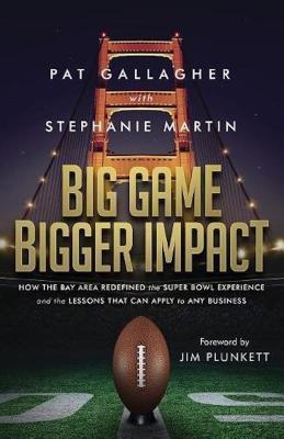 Big Game Bigger Impact