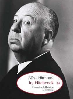 Io, Hitchcock