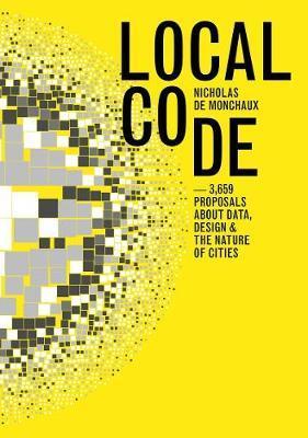 Local Code