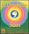 Il draghetto Saurì