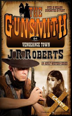 Vengeance Town