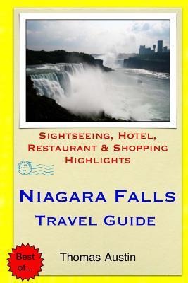 Niagara Falls Travel...