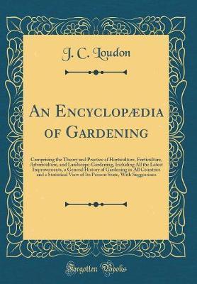 An Encyclopædia of ...